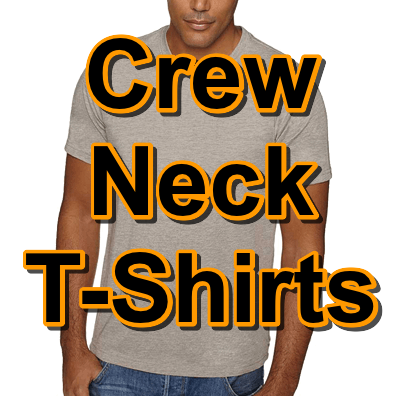 f0992fbcaf93 Contagious Graphics - T-shirts and other apparel items...