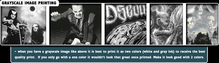 Contagious Graphics - Sending Art